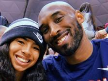 Tentang Kobe Bryant: Legenda Basket yang juga Investor Andal