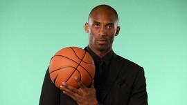 Duka Basket Indonesia Turut Kehilangan Kobe Bryant