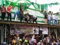 Serak Gulo, Festival Meriah di 'Little India' Kota Padang