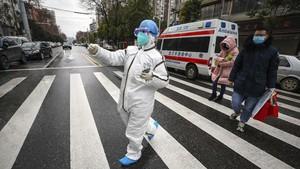 'Dikejar' Virus Corona, Investor Lari ke Aset Safe Haven