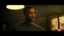 VIDEO: 5 Besar Box Office Hollywood, Bad Boys for Life