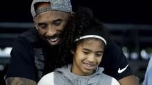 Kobe Bryant Sempat Bilang Ingin Meninggal di Usia Muda