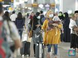 Pak Jokowi, Ini Saran Ahli Agar Corona Segera Berlalu dari RI