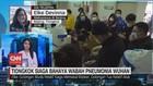 VIDEO: Tiongkok Siaga Bahaya Wabah Pneumonia Wuhan