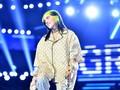 Lenggang Billie Eilish, dari Kamar Tidur ke Grammy Awards