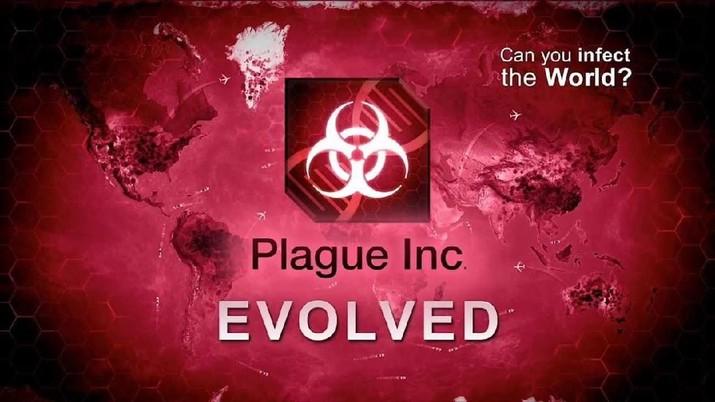 Developer Plague Inc meminta para penggunanya mencari informasi resmi soal virus corona, ketimbang mengandalkan informasi dalam game.