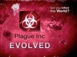 Virus Corona Menyebar, Game Online Penyakit Ini Ikutan Panik