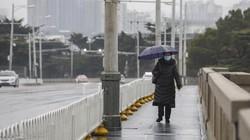 Duh! 5 Juta Orang Tinggalkan Wuhan Sebelum Karantina Wabah Virus Corona