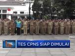Ingat! CPNS Wajib Daftar Ulang Paling Lambat 7 Agustus 2020