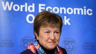 Bulgaria Bakal Gunakan Mata Uang Euro pada 2023