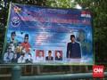 Polisi Sebut King of The King Bisa Dijerat Penyebaran Hoaks