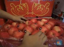 Perusahaan Agro UEA Akan Tanam Modal di Subang
