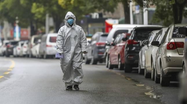 Cara Baru RI Blokir Virus Corona: Perketat Impor dari China!