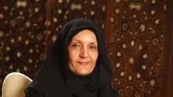 Profil Princess Lolowah, Putri Saudi yang Kena Tipu WNI Rp 512 M