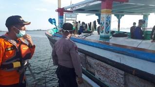 14 WN Iran Masuki Laut Aceh, Klaim Dibajak di Somalia
