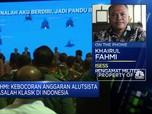Pengamat Militer: RI Lemah di Negosiasi Transfer Teknologi