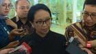 VIDEO: Pemerintah Pasok Bahan Pangan ke WNI di Tiongkok