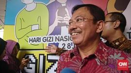 Cegah Virus Corona, Kemenkes Siapkan 3 RS di Jakarta