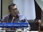 Krakatau Steel Restrukturisasi Utang Terbesar Dalam Sejarah