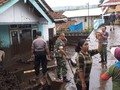 Banjir Bandang Terjang Bondowoso, BNPB Tuding Karhutla Ijen