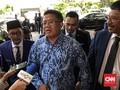 PKS Usul Pemilihan Wagub DKI Dilakukan Secara Tertutup