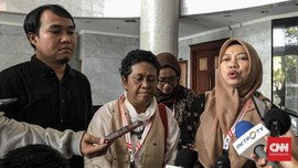 MK Tolak Gugatan soal Syarat Kawin Bagi Pemilih di Pilkada