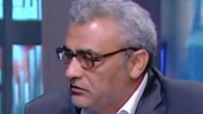 Mengenal Lagi Ali Mohamed Zaki, Sang Penemu Virus Corona