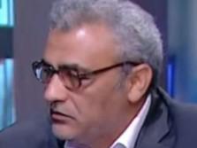 Kisah Tragis Ali Mohamed Zaki, Temukan Corona Lalu di-PHK