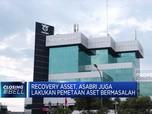 Asabri Minta Tanggung Jawab Manajer Investasi