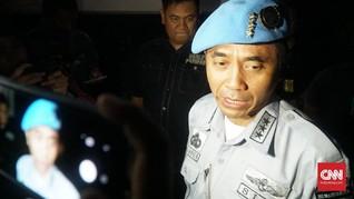 Polisi Tolak Tangguhkan Penahanan Sekjen Sunda Empire