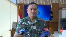VIDEO: TNI AU Siapkan Tiga Pesawat Evakuasi WNI di Wuhan