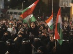 Trump Datang India Rusuh, 13 Tewas & 150 Terluka