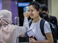Kemenkes Sebut 75 dari 77 Suspect Corona di Indonesia Negatif