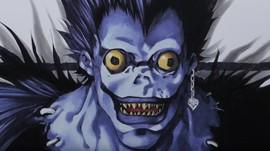 Komik Death Note Bakal Kembali Usai Hiatus 12 Tahun