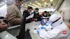 VIDEO: 132 Orang Tewas Karena Virus Corona, 103 Bisa Sembuh
