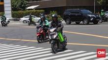 Mencari BBM yang Sesuai untuk 'Motor Bebek'