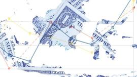 Realisasi Investasi 2019 di Tengah Gejolak Ekonomi Dunia
