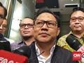 KPK Cecar Cak Imin soal Aliran Dana Proyek PUPR ke Elite PKB