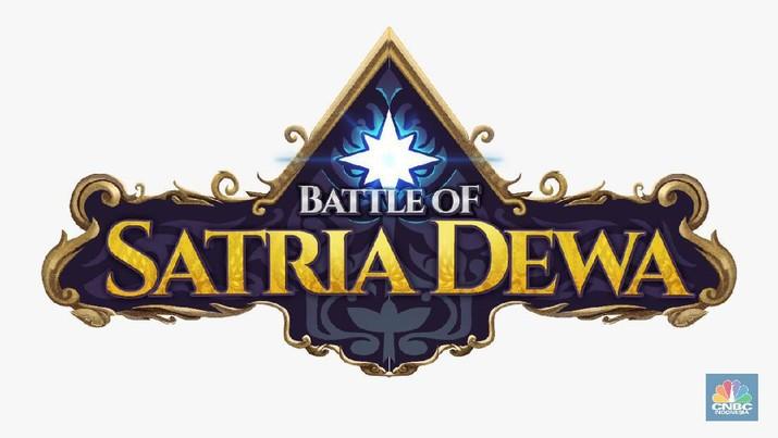 Indonesia akan punya game online bergenre MOBA bernama Battle of Satria Dewa, pesaing Mobile Legends, berbasis tokoh pewayangan Mahabarata.