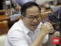 Wamen BUMN Kartika Wirjoatmodjo Jadi Komisaris Utama BRI