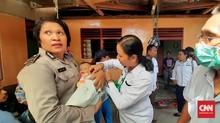 Bayi 8 Bulan Gizi Buruk di Ambon, Tak Sanggup Bayar BPJS