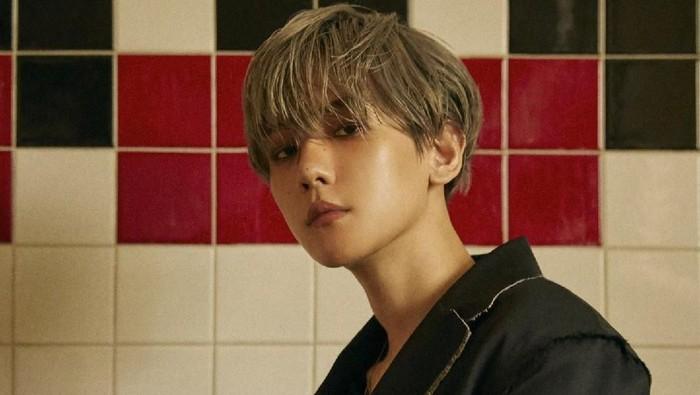 Baekhyun EXO Sebut Ada Kemungkinan Kembali Main Drama, Kapan Nih?