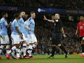 Persebaya ke Semifinal dan City Dilarang di Liga Champions
