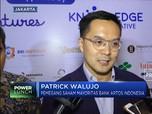 Bank Artos Bantah Bakal Diakuisisi Oleh Gojek