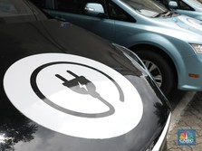 DEN: Ada 6 Kendala Dalam Wujudkan Industri Mobil Listrik