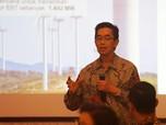 PLN Punya Mimpi Jadi Juara 1 di ASEAN, Mungkin Nggak?