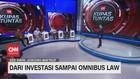 VIDEO: Simalakama Omnibus Law (7/7)
