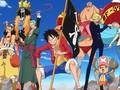 One Piece Akan Diangkat Jadi Serial Live Action di Netflix