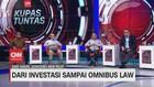 VIDEO: Simalakama Omnibus Law (5/7)