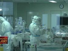 Hindari Virus Corona, Warga China Pakai Aplikasi Canggih Ini